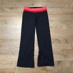 Lululemon Yoga Pants